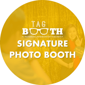 Signaturephotobooth