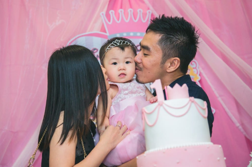 20160306_Evelynn_BirthdayParty-155