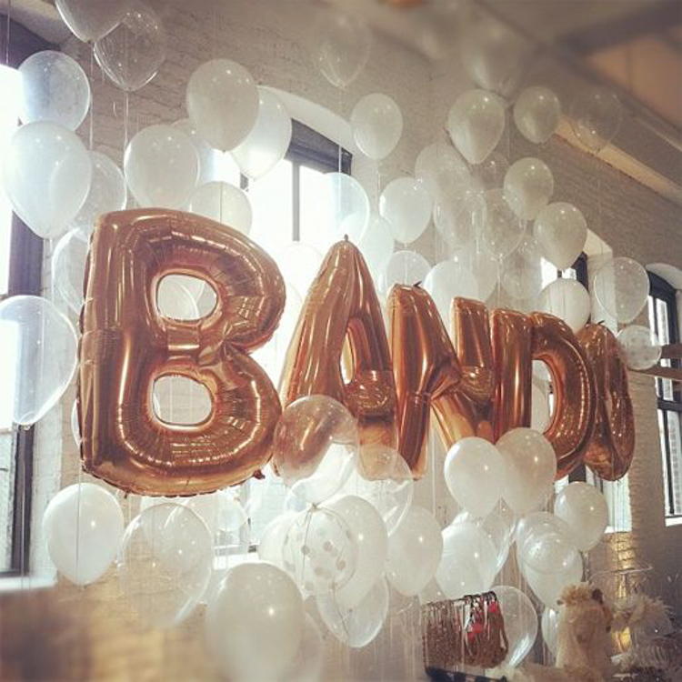 10 trending wedding photo booth backdrop tagbooth photo for Background decoration for wedding