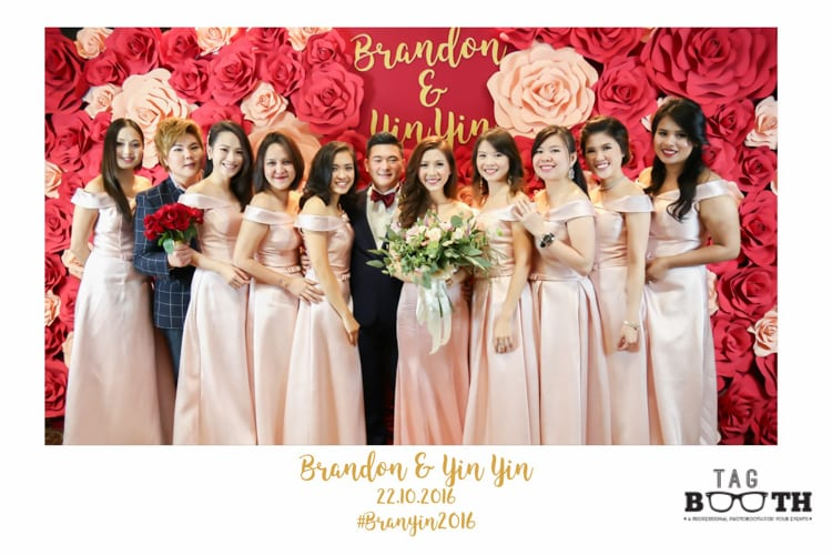 tagbooth-wedding-photobooth-3