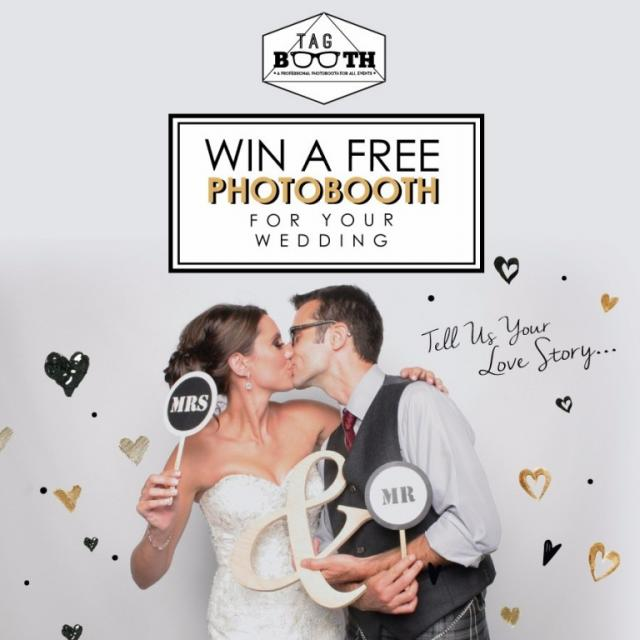Valentine's Contest 2017