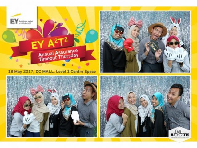 EY A2T2 (4)