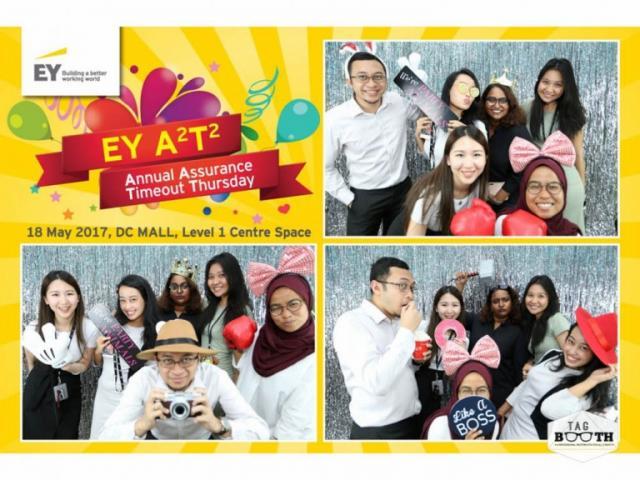 EY A2T2 (5)