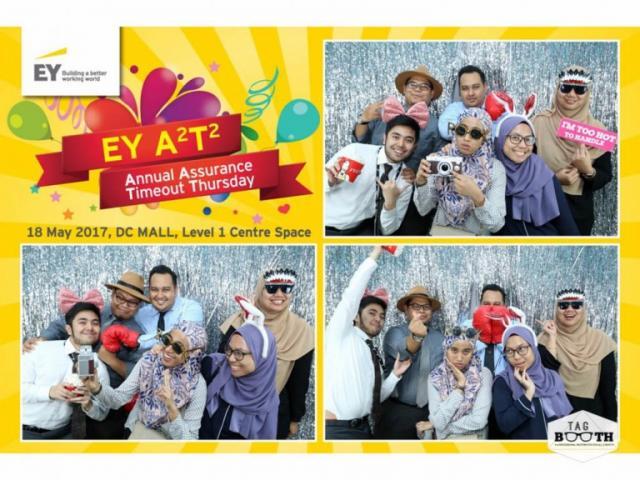 EY A2T2 (7)