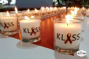 International AIDS Candlelight Memorial 2017 (1)