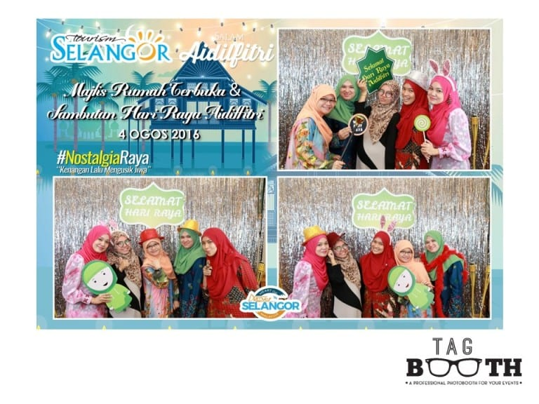 Tagbooth Photobooth Hari Raya 2017 (6)
