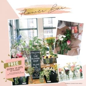 PopUpWedding Fair by Tagbooth (5)