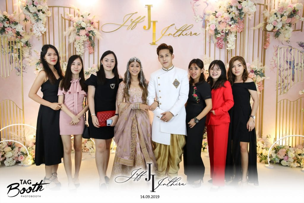 Jeff & Inthira Wedding (193)