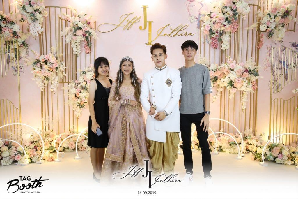 Jeff & Inthira Wedding (194)