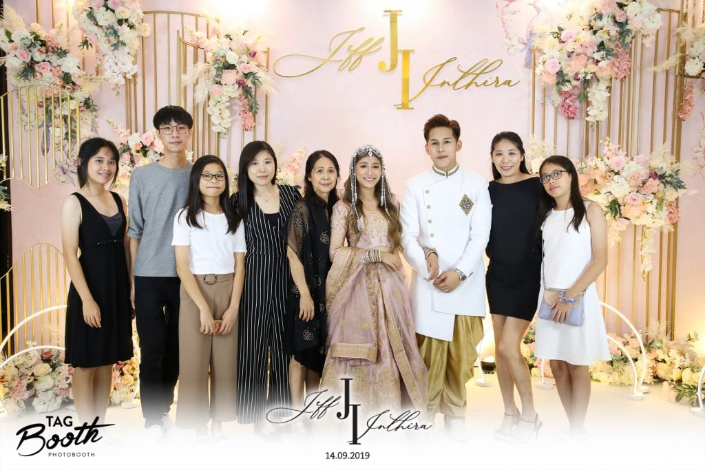 Jeff & Inthira Wedding (200)