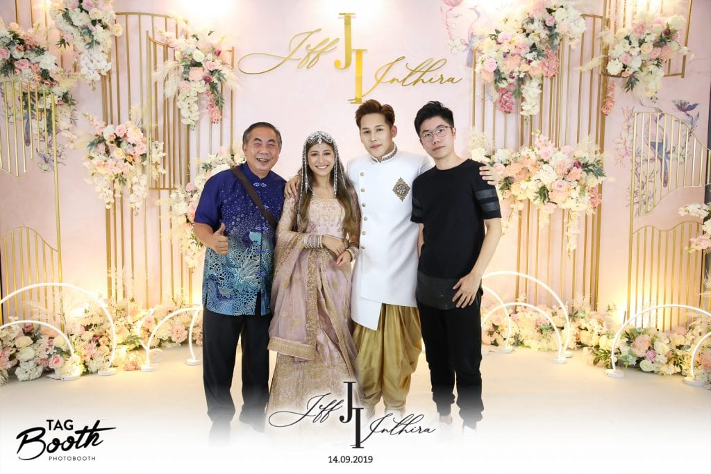 Jeff & Inthira Wedding (201)