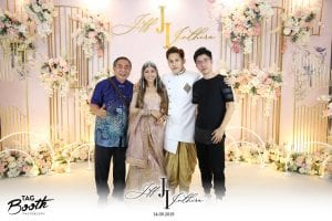 Jeff & Inthira Wedding (201)