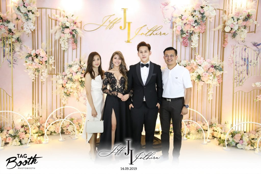 Jeff & Inthira Wedding (21)