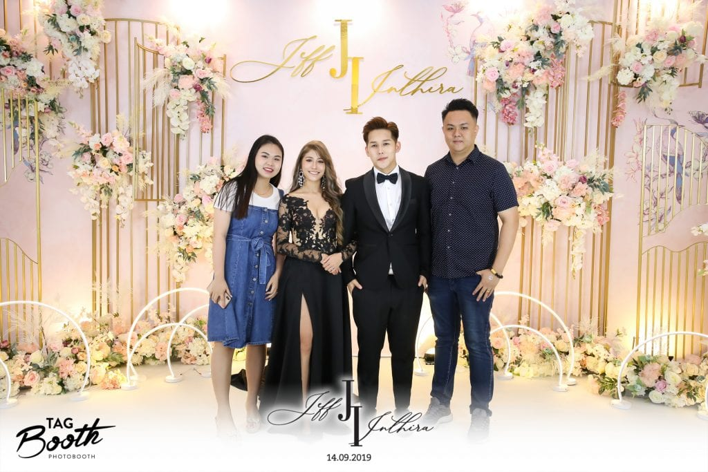 Jeff & Inthira Wedding (24)