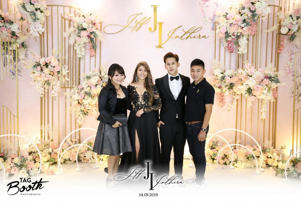 Jeff & Inthira Wedding (29)