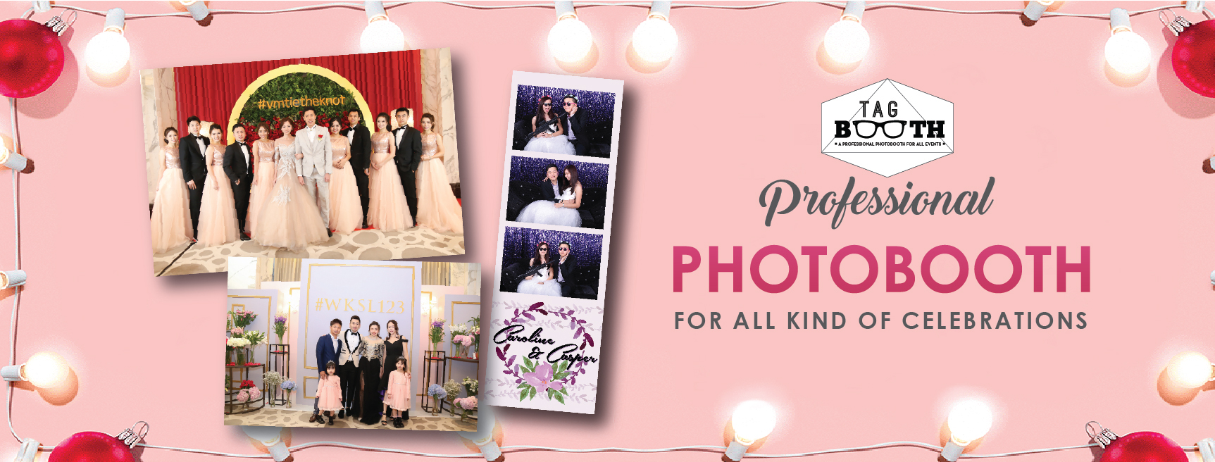Tagbooth photo booth tagbooth photo booth providing the most facebook banner april 01 01 01 solutioingenieria Gallery