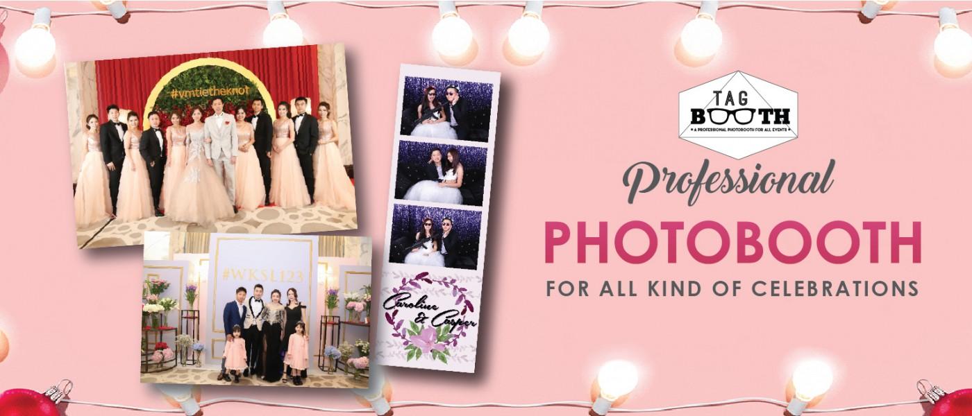 Facebook Banner APril-01-01-01