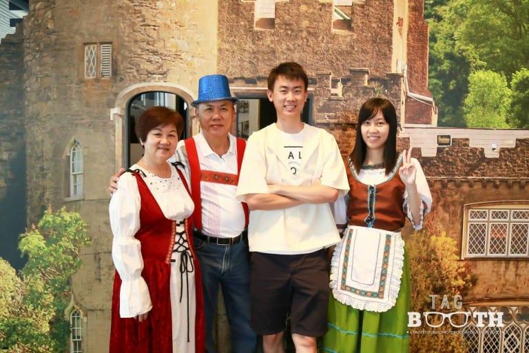 EWRO FEST 2016