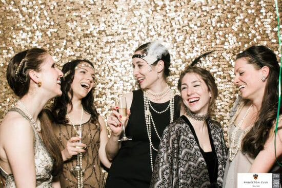 gold-sequin-photo-booth-backdrop