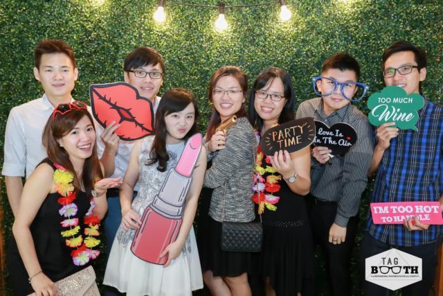 Mun Yew & ZiNing Wedding Original (146)