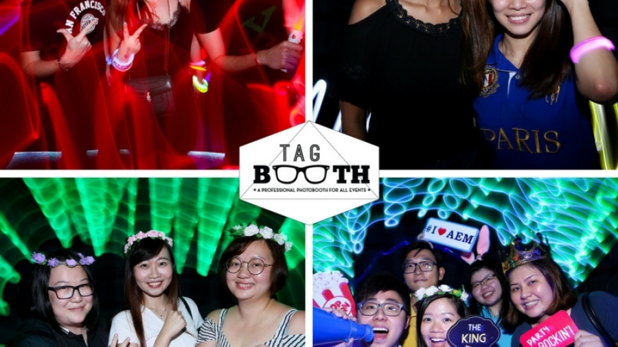 Photobooth KL, Photobooth JB, Photobooth Malaysia