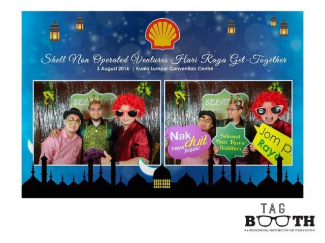 Tagbooth Photobooth Hari Raya 2017 (5)