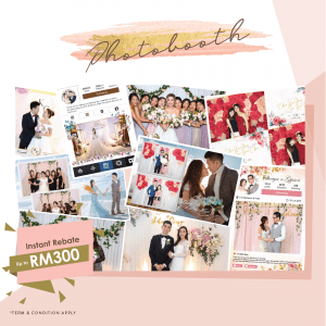 PopUpWedding Fair by Tagbooth (4)