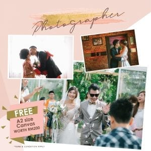 PopUpWedding Fair by Tagbooth (6)