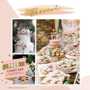 PopUpWedding Fair by Tagbooth (8)