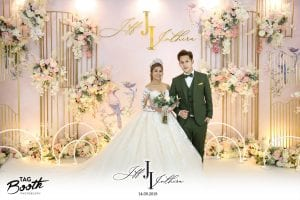 Jeff & Inthira Wedding (144)