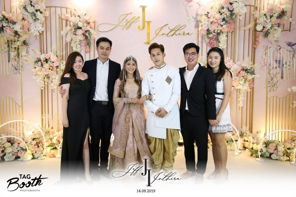 Jeff & Inthira Wedding (192)
