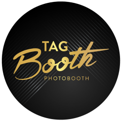 Tagbooth Logo 2018-01